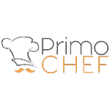 logo_primochef.png